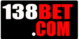138BET  ONLINE  SPORT AND CASINO  BETTING